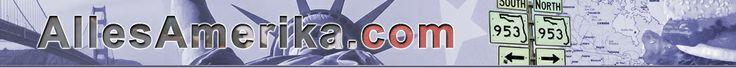 AllesAmerika.com logo
