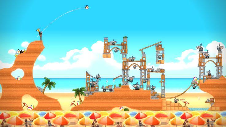 Angry-Birds-Screenshot_IGN-Reveal_C.jpg (1280×720)