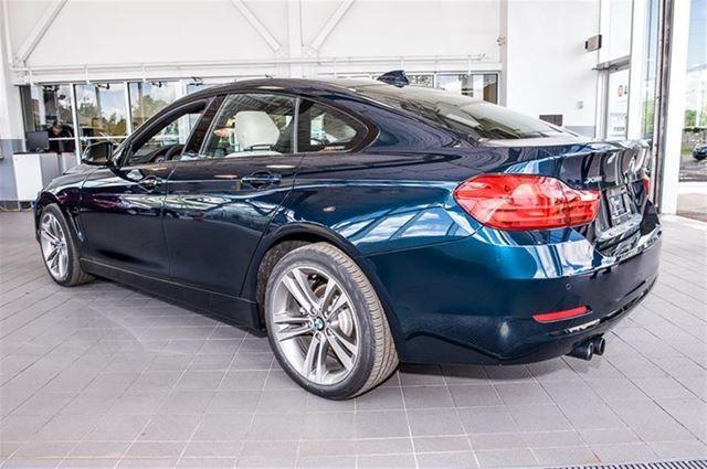 333 Best Images About Luxury Motors Bmw On Pinterest