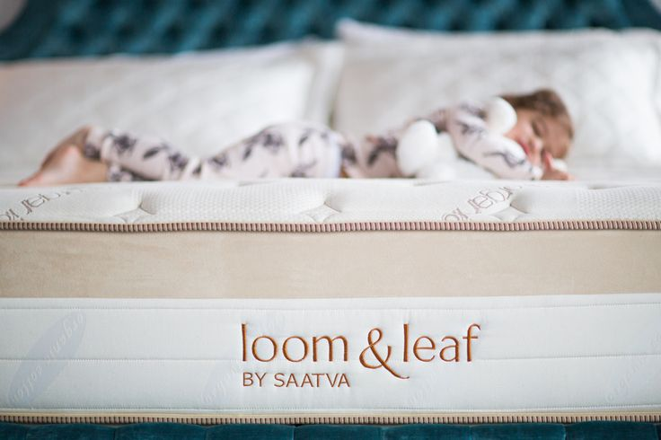 14 best images about loom and leaf mattress reviews on for Saatva mattress reviews