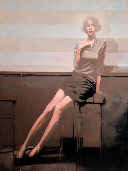 Caught By Michael Carson Great Pictures
