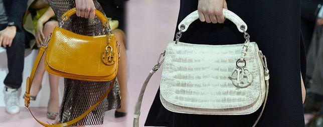 News: Dior Taschen für Herbst/Winter 2015 ab jetzt auf meinem Blog: http://elfashion.de/2015/03/news-dior-taschen-fuer-herbstwinter-2015/