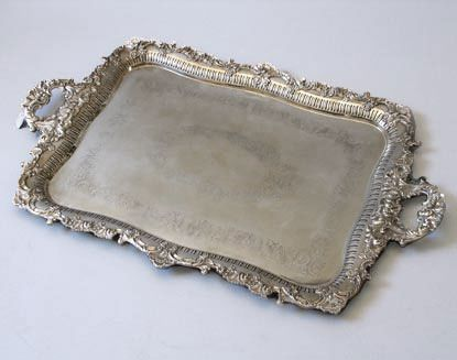 40 Best images about Trays on Pinterest | Trays, Bed tray ...