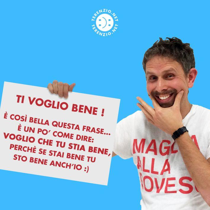 #153 #FelicementeStressati #SoloCoseBelle www.felicementestressati.it