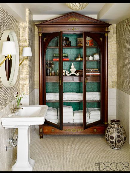 2323 best Bathrooms images on Pinterest