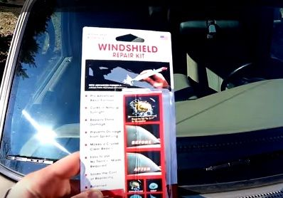 Windshield Replacement Quote Online Fair 17 Best Wind Damage Repair Guide Images On Pinterest  Wind Damage .