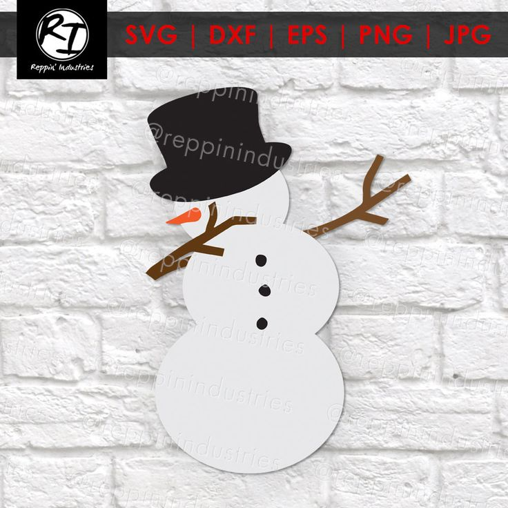 Snowman Svg Dabbing Snowman Svg Dab Svg Holiday Svg