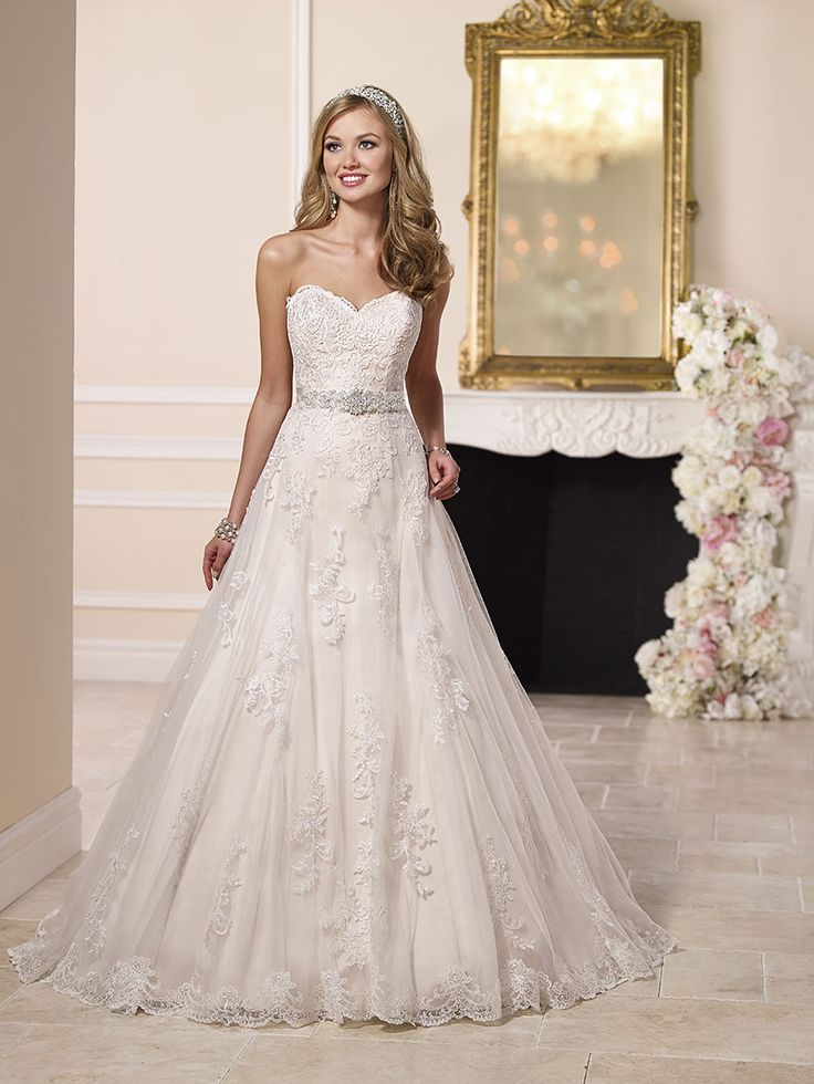 wedding dress sydney - photo#14