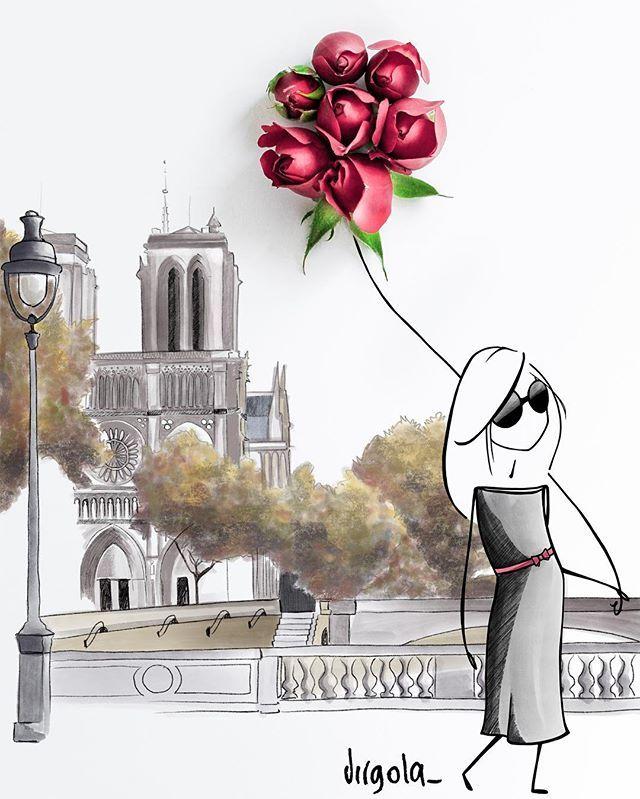 ❣Elegance is not standing out, but being remembered | Giorgio Armani ❣ L'eleganza non è farsi notare, ma farsi ricordare. Virgola by Virginia Di Giorgio