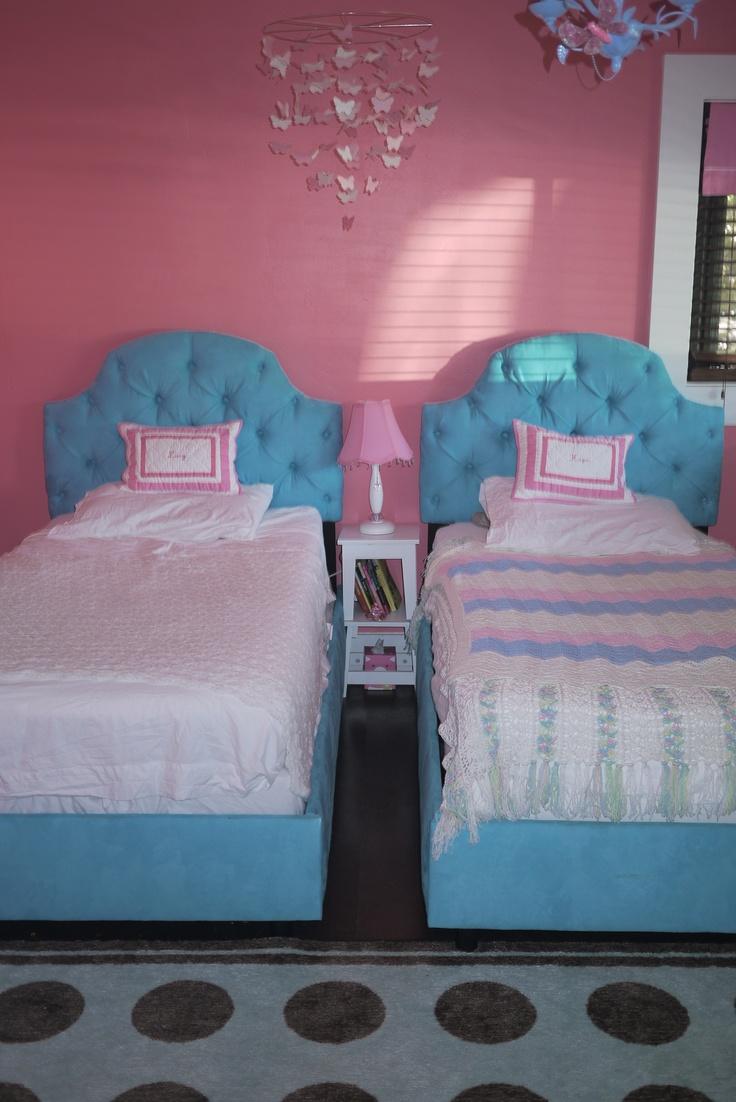 15 Best Images About Ellie S Big Girl Bed On Pinterest