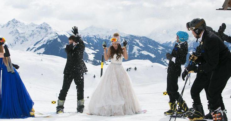 Amit sürgősen el kell felejtened az esküvői fotózással kapcsolatban | Femcafe
