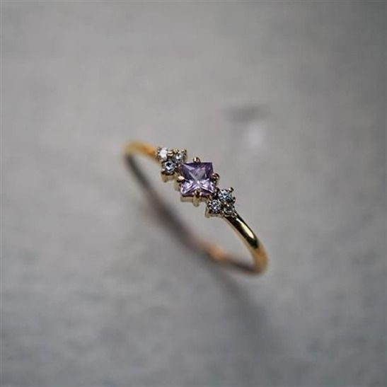 Titanic Jewelry Tour Jewelers Mutual Lost Ring Finders