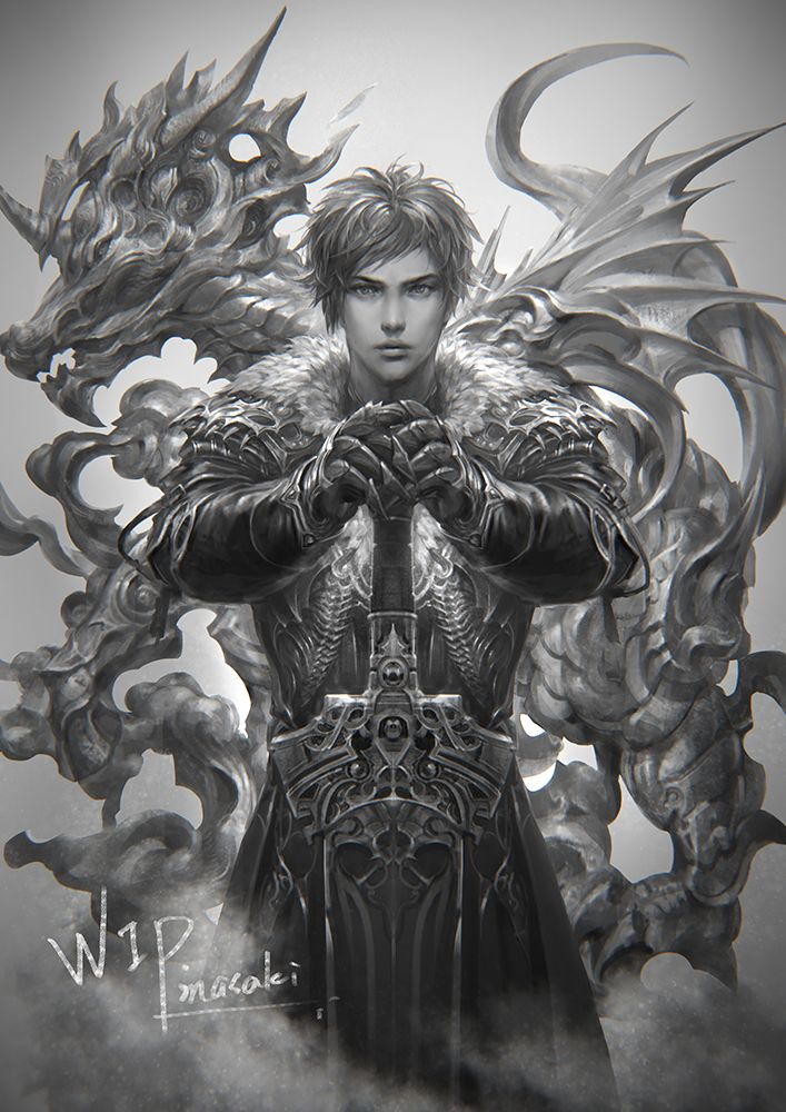 Novel cover by masaki768.deviantart.com