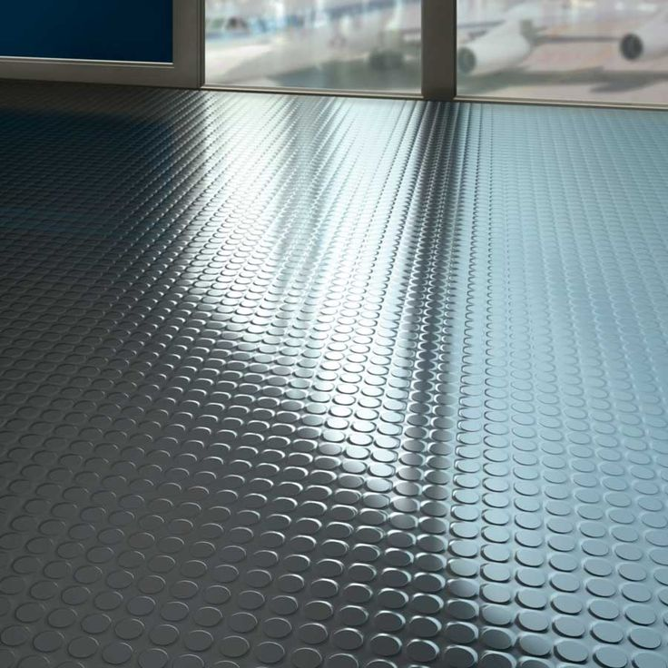 rubber flooring for bathroom top 25 best rubber flooring ideas on rubber 20250 | a4829625a37d3809c7ee2c00312985bc