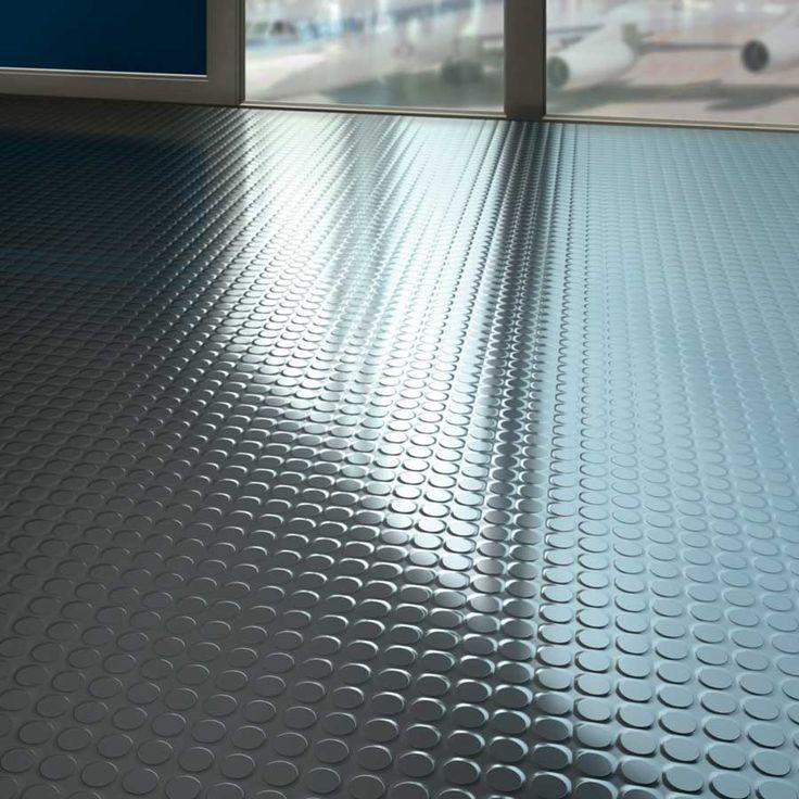 Top 25 best Rubber flooring ideas on Pinterest  Rubber