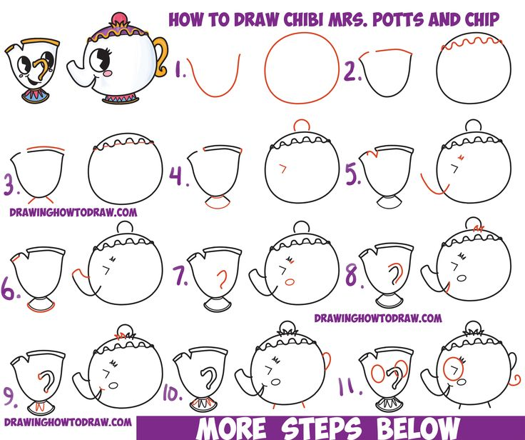 25+ best ideas about Easy disney drawings on Pinterest ...