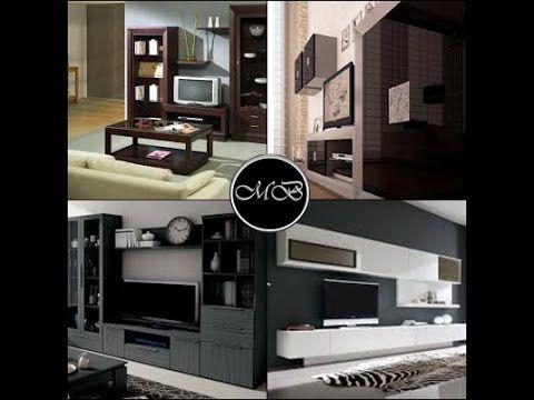 Muebles de salones | muebles de salon baratos