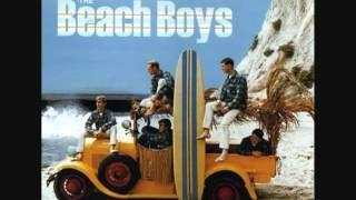 beach boys good vibrations - YouTube