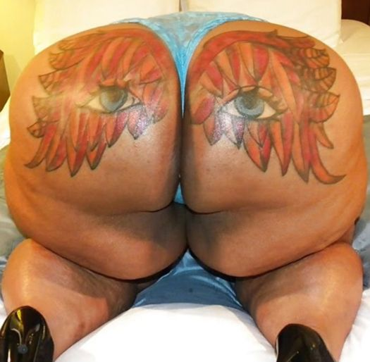 tatueringar eskort sex
