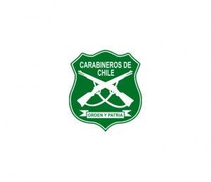 Chile - Carabineros