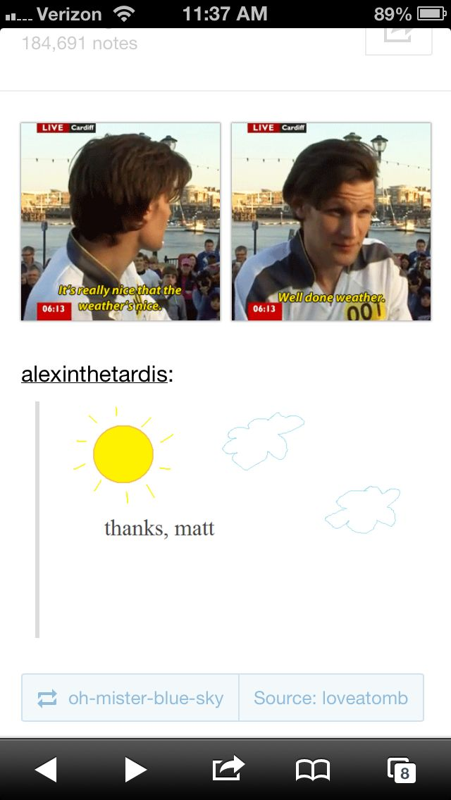This is way too cute. Matt smith talking about carrying the Olympic torch