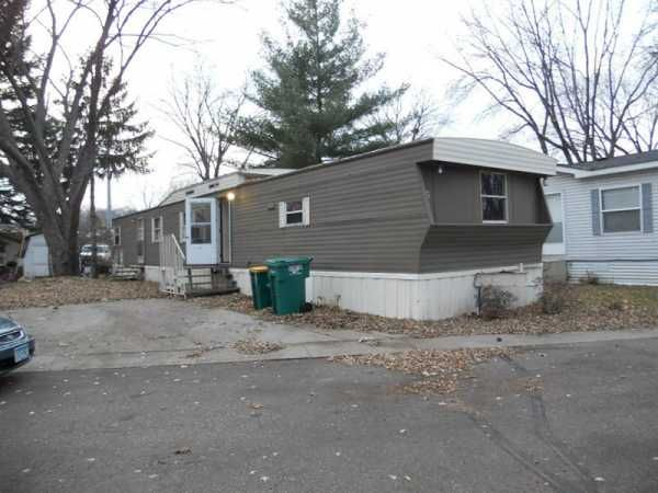 Holl Mobile Home For Sale In Inver Grove Heights Mn Mobile Homes For Sale Ideal Home Trailer Home