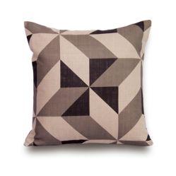BERGEN 2Rouge Du, Linens Pillows, D Bergen Pillows, Dbergen Pillows, Du Rhin, Rhin Pillows