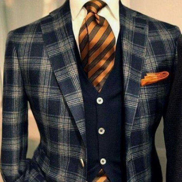 For #gentlemen style is not an option info@sartoriabespoketailors.com