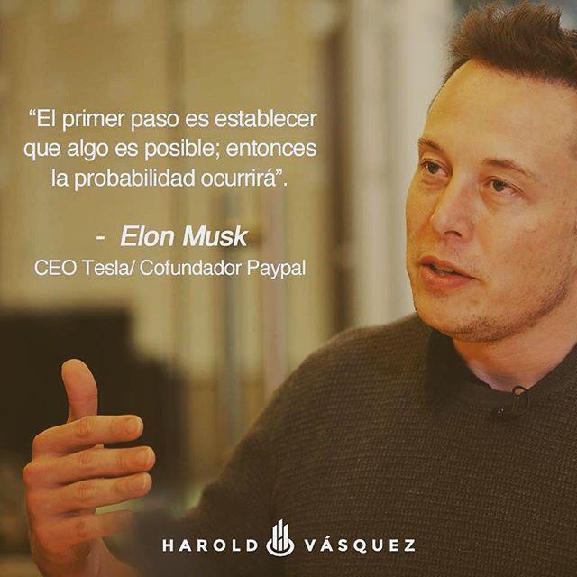 ¡Excelente #martes para todos! #ElonMusk #Tesla #genius #AquaPrimoris #artificialintelligence  #entrepreneur #forbes