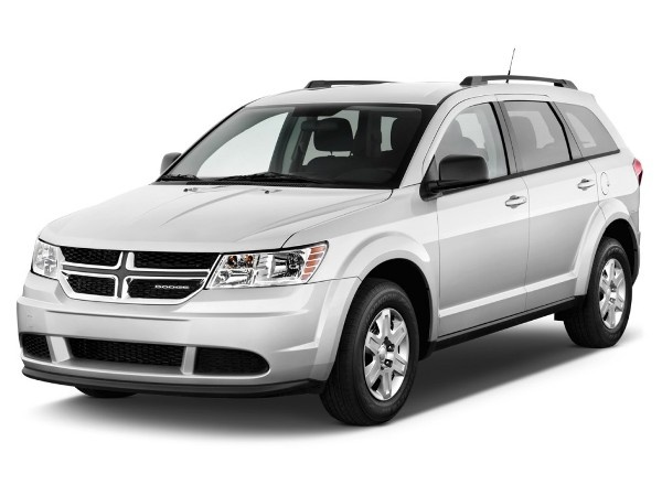 2012 dodge journey review - Bing Images