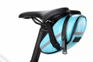 http://www.amazon.com/Bicycle-Saddle-Leisure-Realm-blue/dp/B00ZN7RZJY