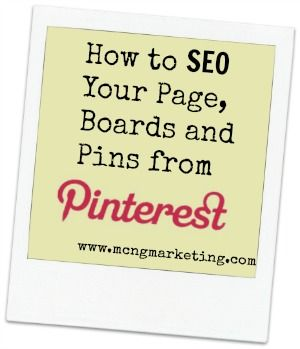How to Search Engine Optimize Your Pinterest Page A483051b344dacddbfac2200a0ca83bb