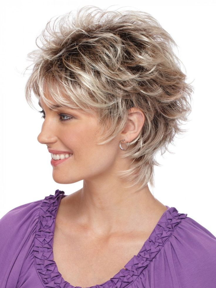 cute medium hair styles 25 b 228 sta korta frisyrer id 233 erna p 229 3163 | a4830ec9da6aea95580241a04cd239f3 short haircuts short layered hairstyles