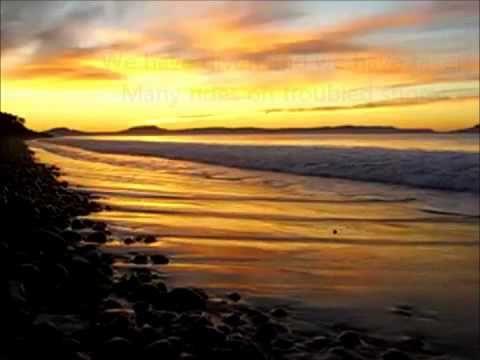 To my husband...Billy, I Love You !! ▶ The Sweetest Thing Lyrics - Juice Newton - YouTube
