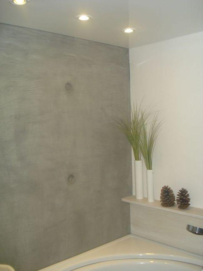51 best images about fugenlose b der badgestaltung. Black Bedroom Furniture Sets. Home Design Ideas