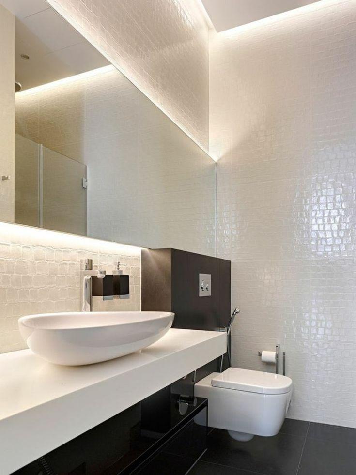 55 best Eclairage images on Pinterest Ceiling lamps, Flush mount