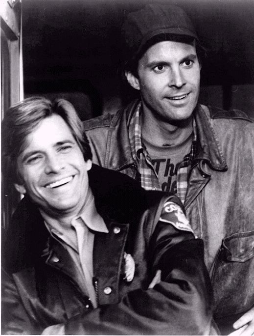 A-Team Resource Page - Gallery - Face And Murdock