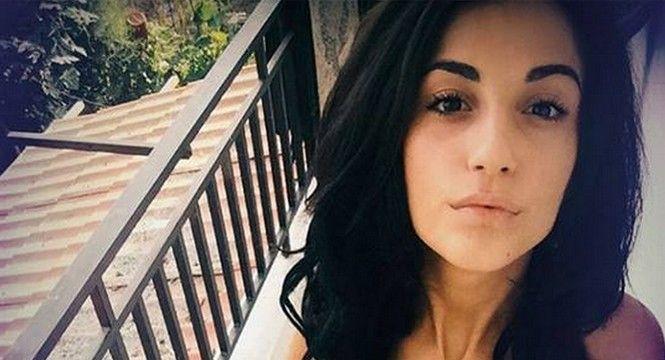 Αίσιο τέλος είχε η περιπέτεια της εξαφάνισης της Άννας Τερζίδου από την Θεσσαλονίκη. Σύμφωνα με πληροφορίες του enikos.gr η 16χρονη πριν από λίγη ώρα παρουσιάστηκε μόνη της στο Τμήμα Ασφάλειας Ηλιούπολης και είναι καλά στην υγεία της. Να υπενθυμίσουμε πως η ανήλικη είχε εξαφανιστεί από τις 8 Σεπτεμβρίου από την περιοχή της Περιστερώνας όπου μένει …