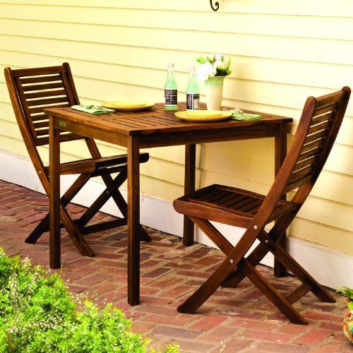 48 best Garden Patio Furniture & Accessories images on Pinterest