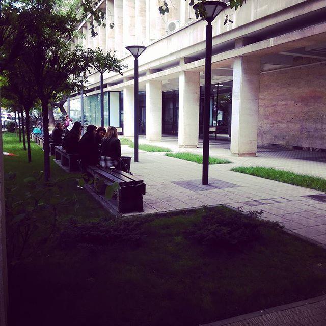 Atelier de cercetare în antropologia arhitecturală al Centrului de Studii Arhitecturale şi Urbane CSAU-UAUIM