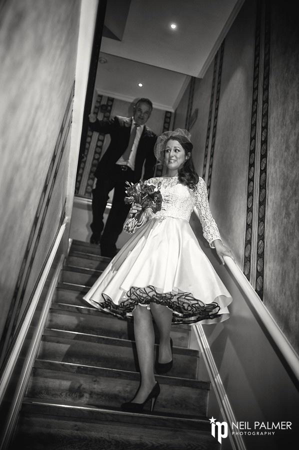 http://www.neilpalmerweddings.co.uk/2013/03/wedding-photography-brick-lane-bowling-alley/