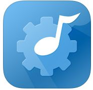 Apps To use in Orchestra