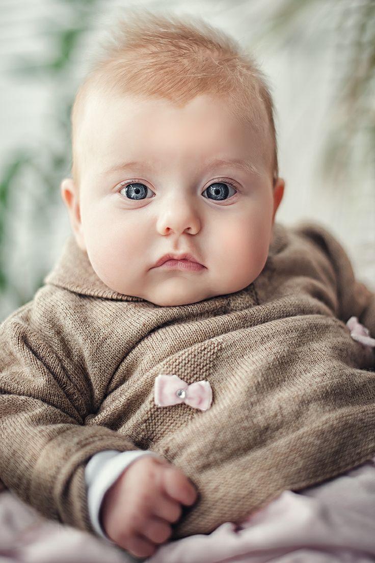 Картинки детьми фото малышей