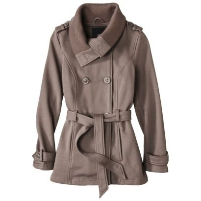 75 best Coats images on Pinterest | Camel coat, Style inspiration ...