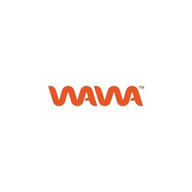 Logo Inspiration Wawa By Catalin Mihut Hire Quality Logo And Branding Designers At Twine Twine Can Help You Ge Logo Inspiration Startup Logo Learning Logo