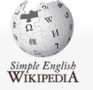 research documents information wikipedia joey