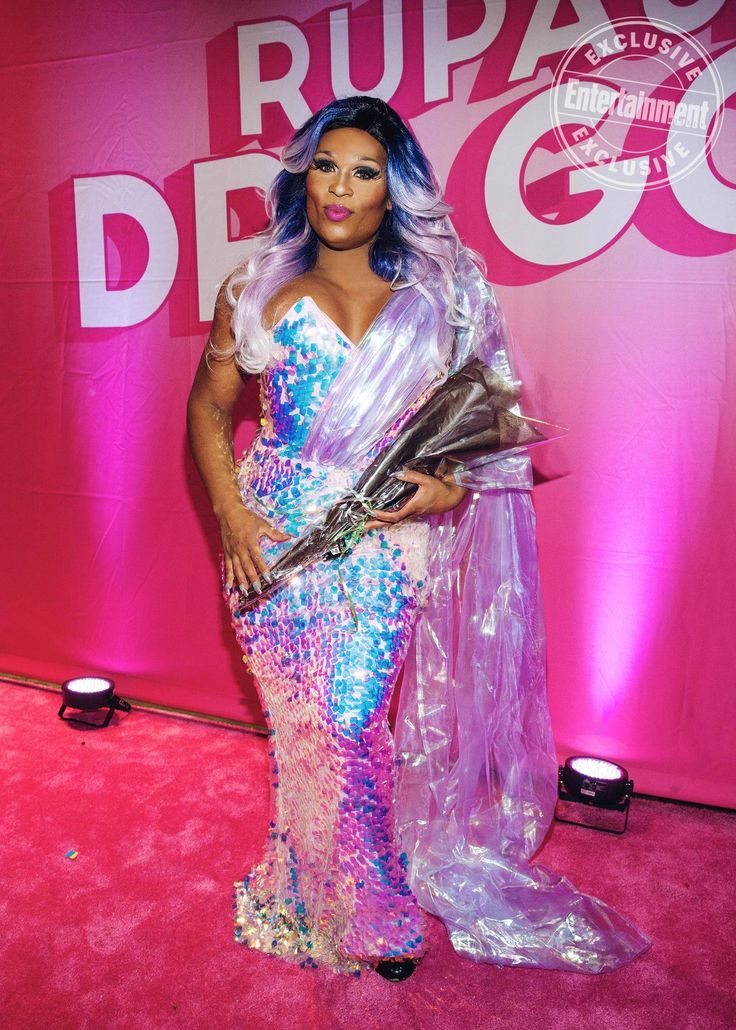 Pin on Drag outfit ideas