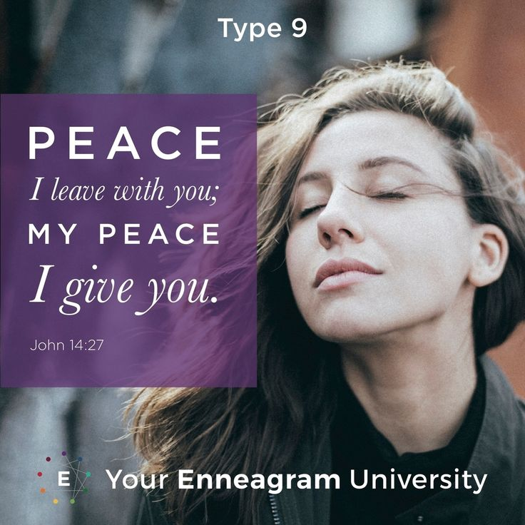 Seek the Lord for that inner peace you so desperately desire. He wants to give it to you! .