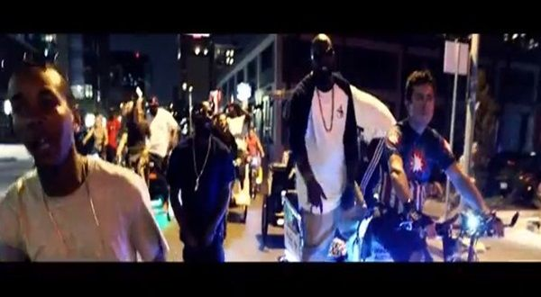 Video: UZ – 'I Got This' ft. Trae Tha Truth, Trinidad James & Problem- http://getmybuzzup.com/wp-content/uploads/2013/10/UZ-–-'I-Got-This'.jpg- http://getmybuzzup.com/video-uz-i-got-this-ft-trae-tha-truth-trinidad-james-problem/-  UZ – 'I Got This' ft. Trae Tha Truth, Trinidad James & Problem ByAmber B UZis a mysterious new music phenomenon who started surfacing on the internet last year. No one really knows about his/her true identity but here's a
