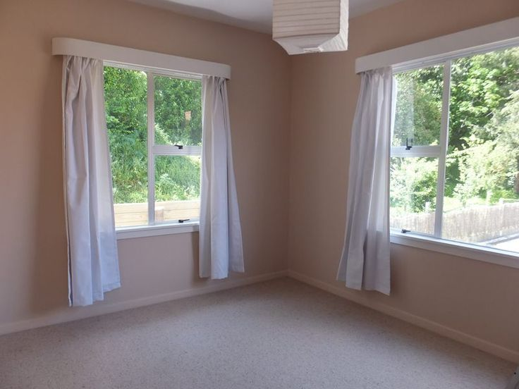 The Wood, 3 bedrooms, $390 pw   Trade Me Property